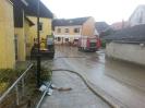 Hochwasser 2016