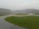 Hochwasser 2016_2