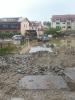 Hochwasser 2016_9