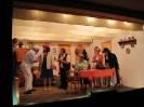 Theater_47