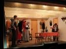 Theater_54