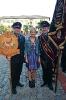 150 jähriges Gründungsfest Simbach/Braunau_1