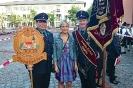 150 jähriges Gründungsfest Simbach/Braunau_2