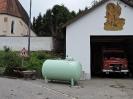 Feuerwehrhaus Außengestaltung_1